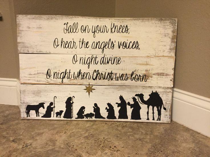 25 Best Ideas About Nativity On Pinterest Nativity Sets