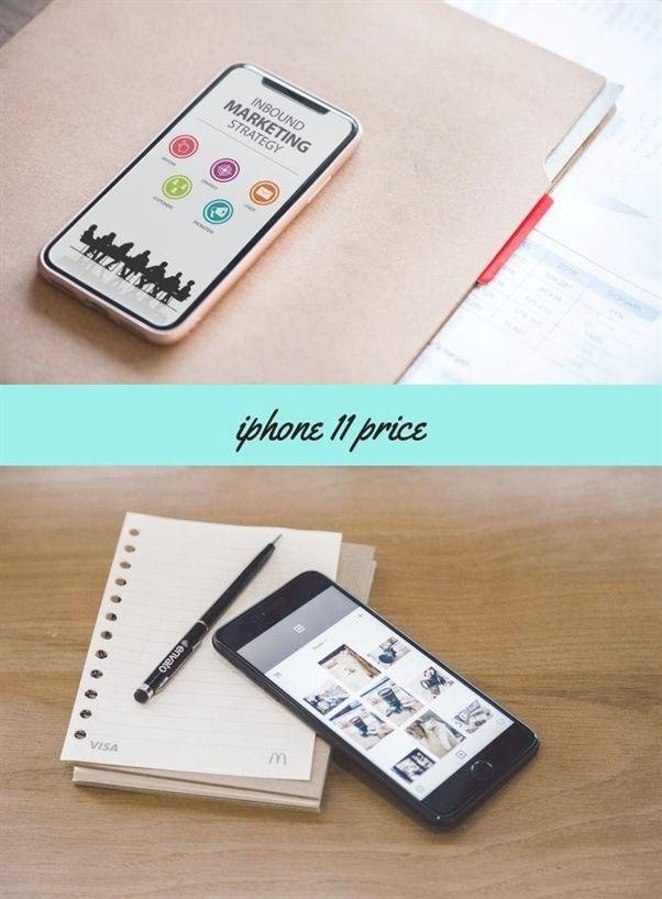 Iphone 11 Price 1509 20190202063944 61 Iphone Factory Unlocked