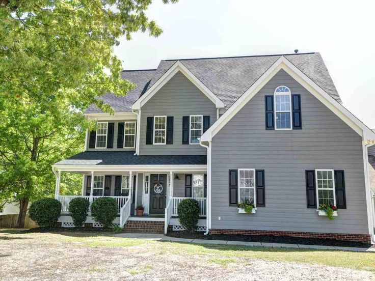 homes for sale holly springs nc trulia