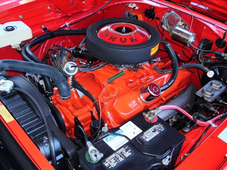 Car Battery  Dodge Stratus