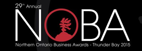 That drive to improve was rewarded last night at the 29th Annual Northern Ontario Business Awards in Thunder Bay when Technical Officer Thomas Palangio accepted the Innovation Award for WipWare. #NOBA #innovation #awards #technology