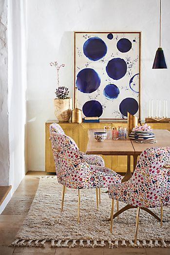 elowen swivel desk chair home office craft room pinterest rh pinterest com