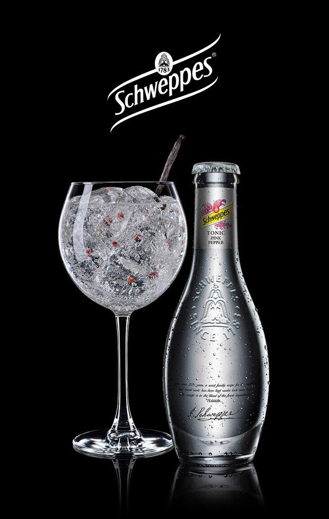 Relativ 61 best Cocktails images on Pinterest YS21