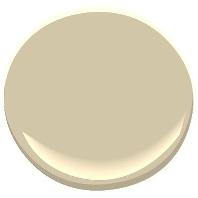 crisp khaki 234 pair this with BM's chantilly lace, white dove, or simply white /another great BM paint selection for you from jannino painting + design boston/cape cod ft myers/naples clearwater/st pete