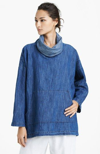 Cowl Neck Cowls And Tops On Pinterest