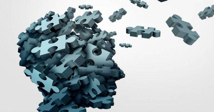 Αλτσχάιμερ: Το σύμπτωμα που προειδοποιεί 20 χρόνια πριν την έναρξη της νόσου – Huggy