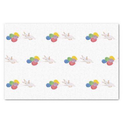 Best  Custom Tissue Paper Ideas On   Custom Paper