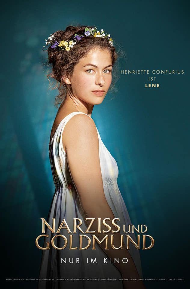 Narziss Und Goldmund Kino Berlin
