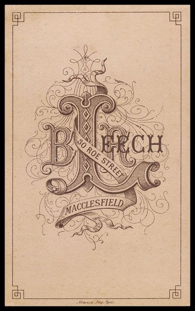 Best victorian fonts and graphism images on pinterest