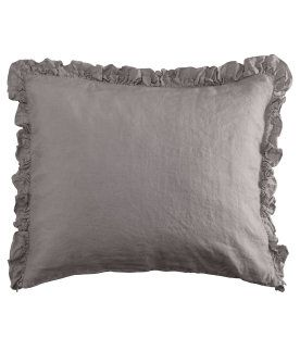 Home | Bedroom | Pillowcases | H&M US