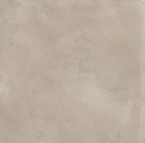 Ergon Tr3nd Concrete Sand Rettificato 60x60 cm 60F83R Fliesen für Haus Badezimmer Küche Ihnen Aussen im Angebot günstiger direkt aus Italien
