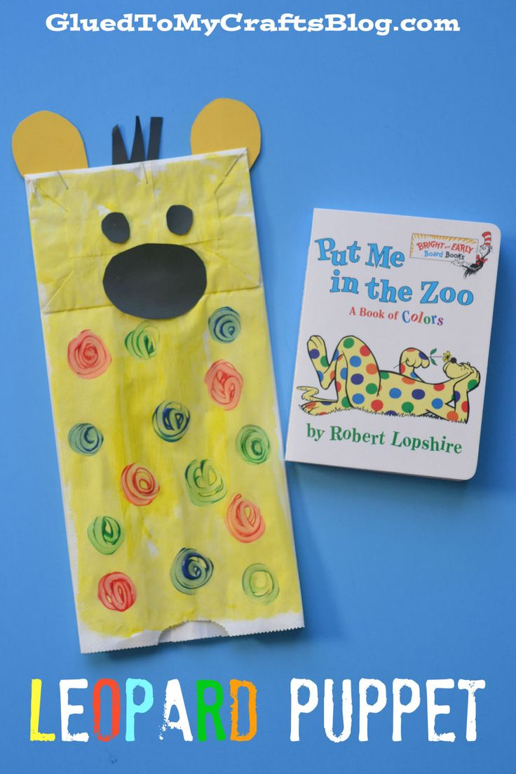 March crafts for kindergarten - March Crafts For Kindergarten 31