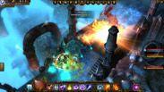 Drakensang Online: il gioco fantasy online direttamente sul tuo browser » Home