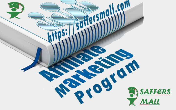 Effective #Affiliate Marketing Program: with Multi Level Marketing Opportunities limitless at https://saffersmall.com/ad/saffersmall/affiliate-marketing/