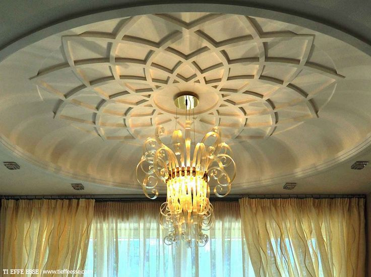 #WOW! #TiEffeEsse #Interiors | http://www.tieffeesse.com