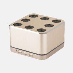 Morley Bluetooth Högtalare