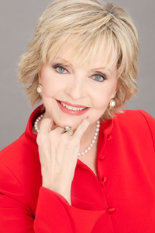 What Happened to Florence Henderson-News & Updates  #AmericanActress #FlorenceHenderson http://gazettereview.com/2016/10/happened-florence-henderson-news-updates/