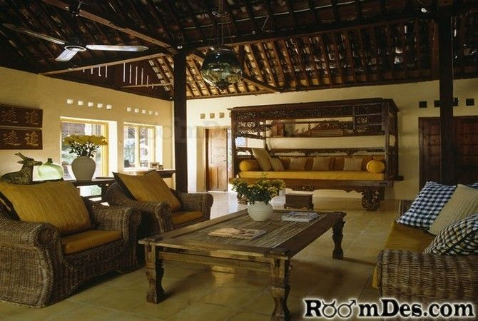 61 best images about furniture i like on pinterest - Tuscan inspired living room furniture ...