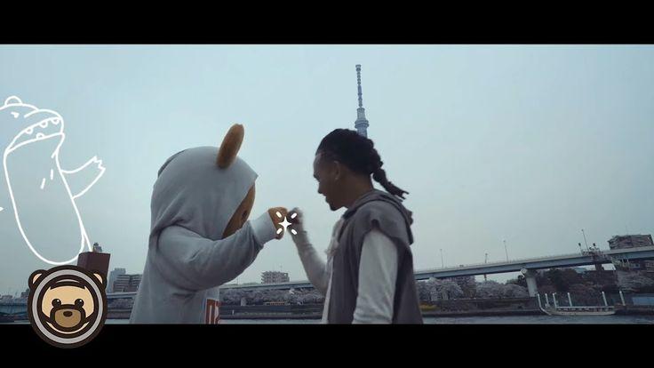 Ozuna - Síguelo Bailando ( Video Oficial ) - YouTube