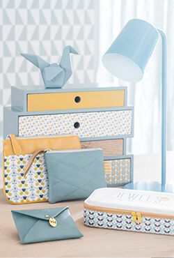 Tendencia decorativa Portobello: ideas de decoración y compras   Maisons du Monde