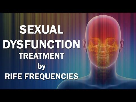 Amazon.com: Frequency Male Urethral Sounds Silicone Penis