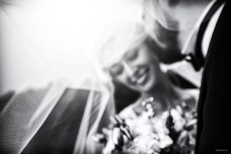 #свадьба #фотограф #свадебныйфотограф #фотографнасвадьбу #фотографмосква #лучшиефотографы #услугифотографа #профессиональныйфотограф #свадебнаяфотосессия #свадебныйдень #свадебноеплатье #свадьбамосква #фотосессиямосква #свадебноефото #портфолио #свадебнаяфотосессия #фото #фотография #красивыефото #копаневандрей #съемка #фотосъемка #фотосессия #хорошийфотограф #фотосессиянаприроде #фотосессияпары #фотографнамероприятие #сайтфотографа
