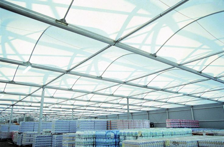 11 Best Warehouse Temporary Or Permanent Solutions Images