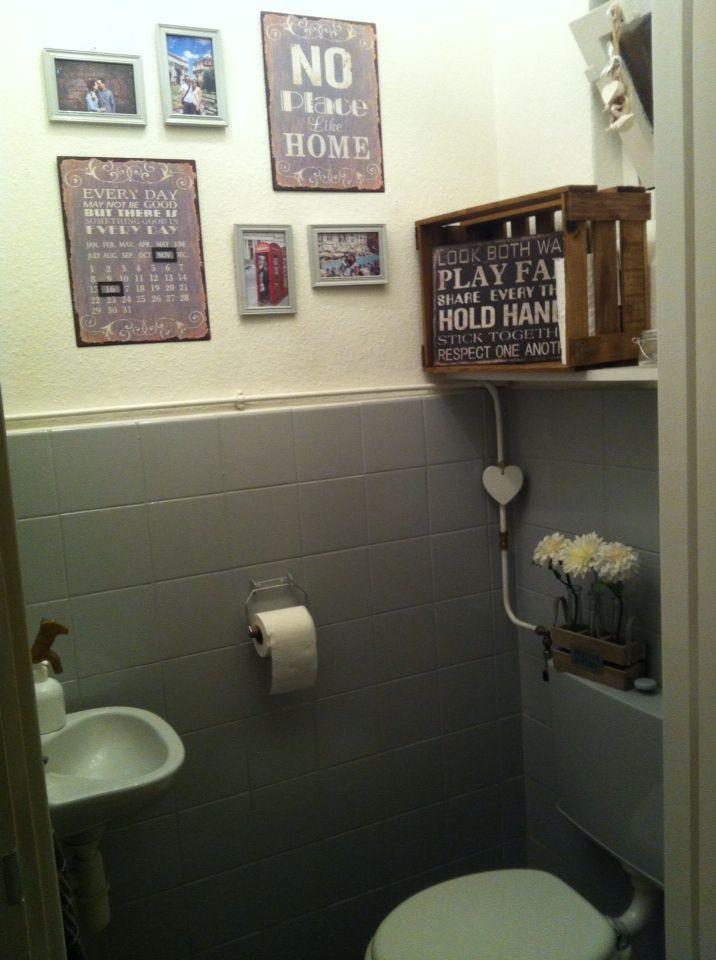 25 beste idee n over hoogglans verf op pinterest glansverf beschilderde geaccentueerde muren - Verf wc ...