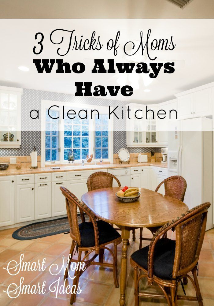 1016 best Home Cleaning Tips & Tricks images on Pinterest | Cleaning ...
