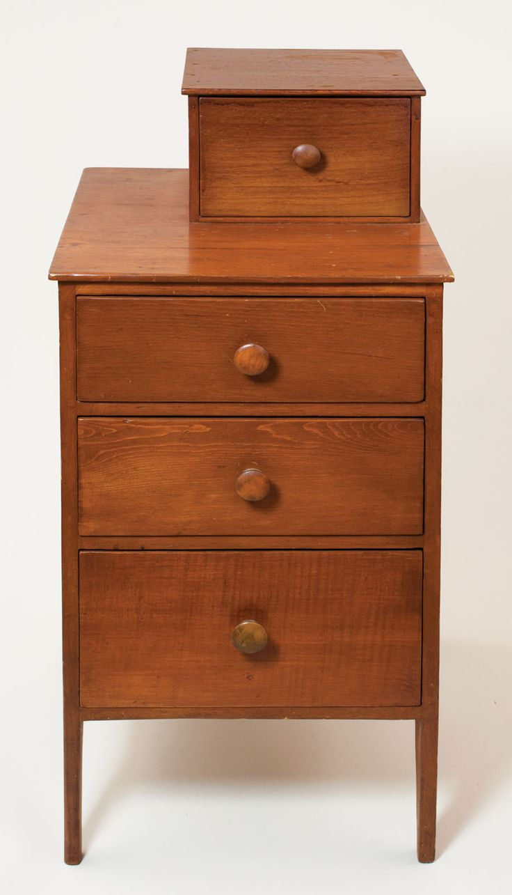 Shaker Bedroom Furniture 17 Best Images About Colonial And Primitive Bedroom Furniture On