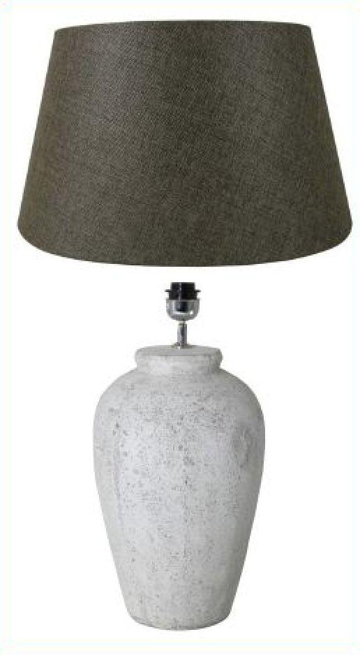lamp valango Pronto wonen