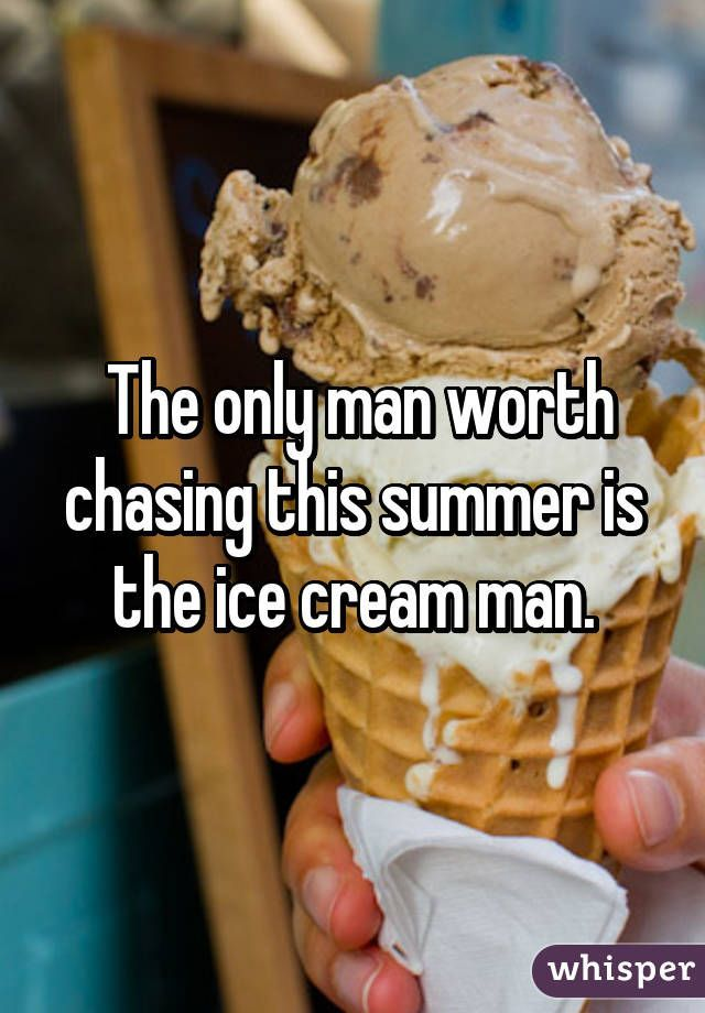 1000+ ideas about Ice Cream Humor on Pinterest | Food Jokes, Funny ...