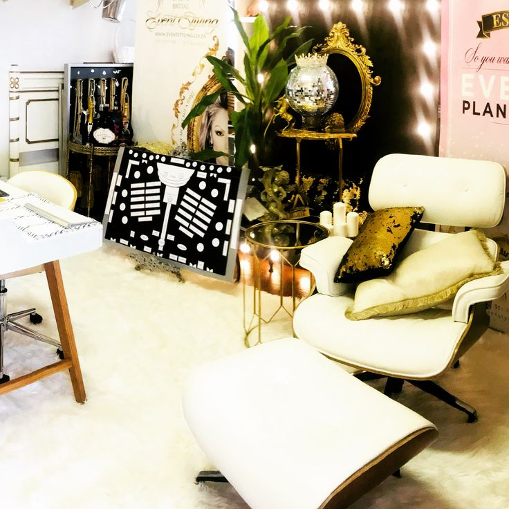 Office inspiration. Wedding Planner, Event Styling.
