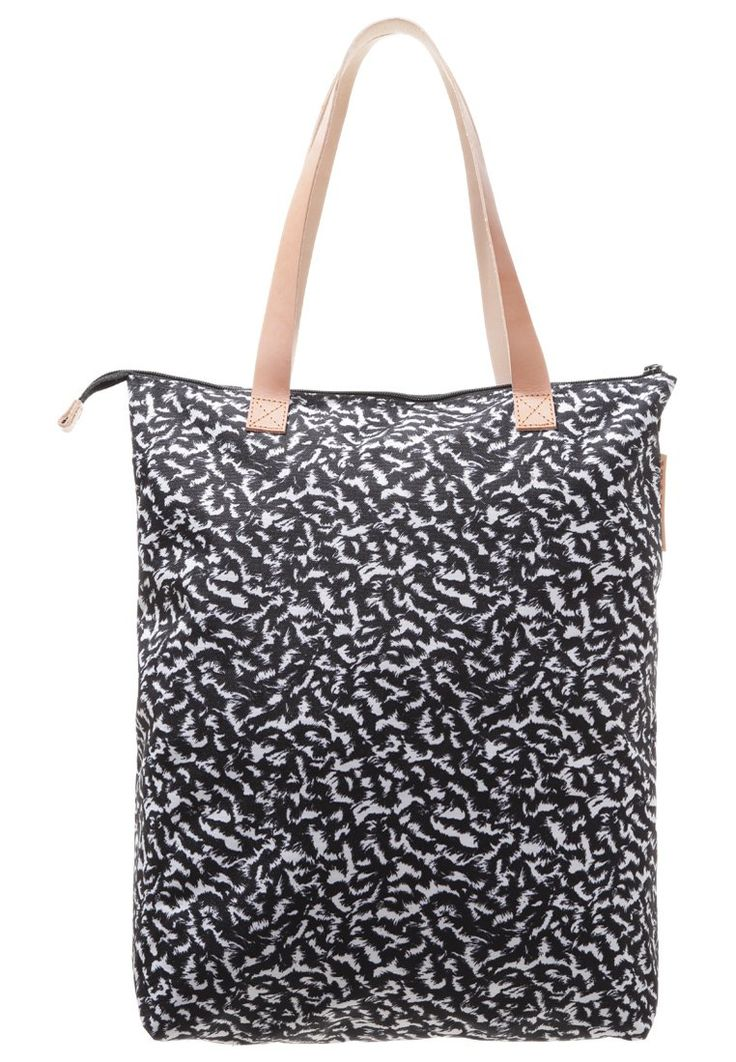 Eastpak SOUKIE AMINIMAL - Tote bag - curls for £24.60 (21/01/16) with free delivery at Zalando