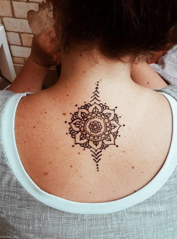 cc3d1cc4b #hennatattoo #tattoo black bird tattoo designs, tattoo designs dragons  japanese, written tattoos
