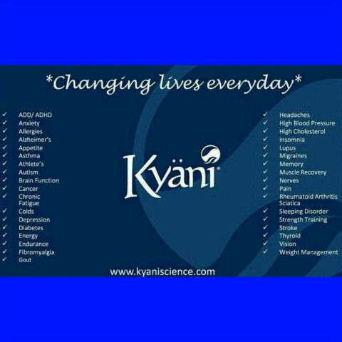 1000 images about Kyani on Pinterest