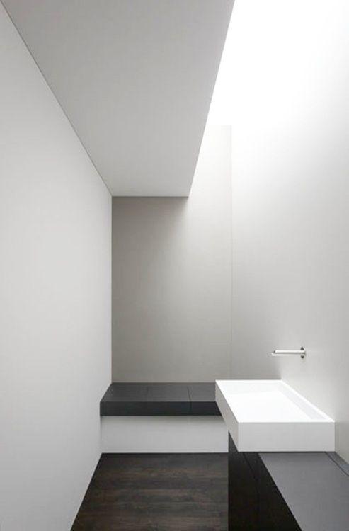 405 Best Home Decor Images On Pinterest