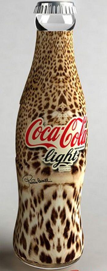 1000 Ideas About Animal Prints On Pinterest Leopard