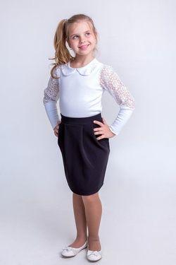 Дизайнерская школьная одежда и не только. Блузки от 270 руб.