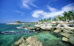 Riviera Maia: 11 atrações da região mais badalada do Caribe do México