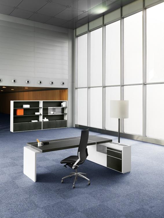 17 best images about karan on pinterest office furniture