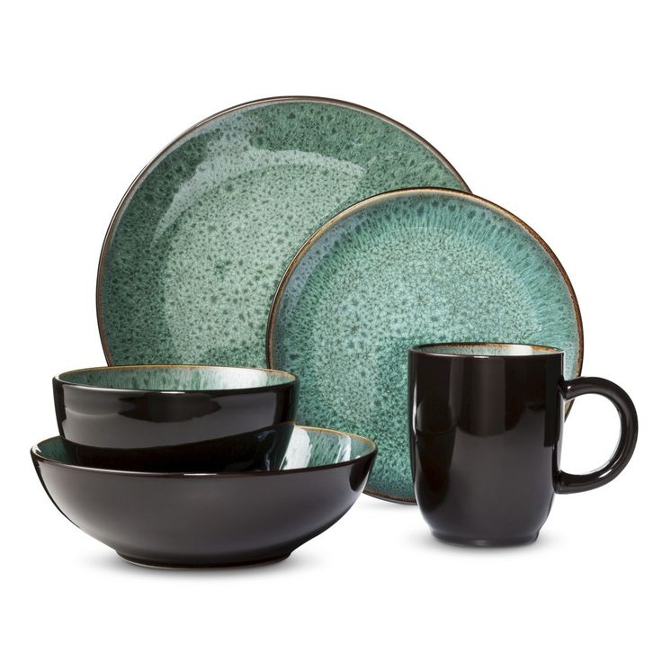 17 best Dinnerware images on Pinterest | Dish sets, Dinnerware sets ...