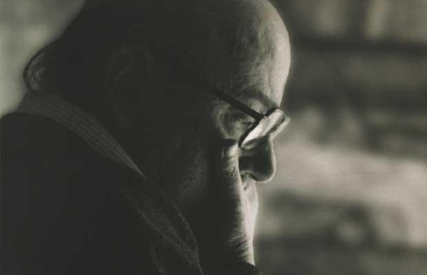 """""""Greek people have grown up caressing dead stones. I've tried to bring mythology down from the heights and directly to the people.""""  Theodoros Angelopoulos"""