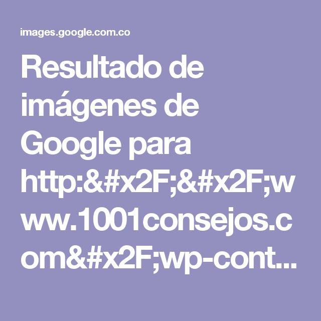 Resultado de imágenes de Google para http://www.1001consejos.com/wp-content/uploads/2011/05/velas-decorativas-con-papel.jpg