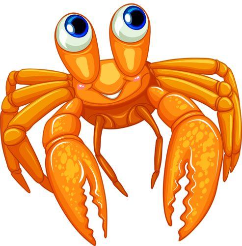 11 best shrimp boy images on pinterest shrimp boy art drawings rh pinterest com