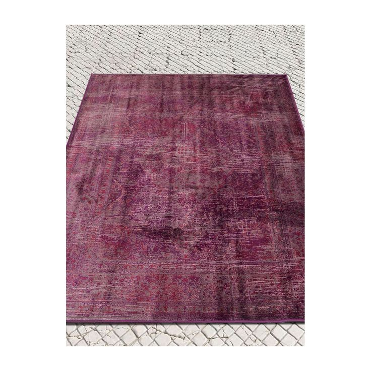 14 best tapis design images on pinterest designer rugs budget and grey - Carving alfombras ...