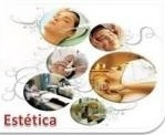GRUPO MEDICO REJUVEMED  OFRECEMOS SERVICIOS DE MEDICINA ESTÉTICA INTEGRAL, RADIOFRECUENCIA TRIPOLAR, REJUVENECIMIENTO, ANTIENVEJECIMIENTO, LIMPIEZA FACIAL, MANCHAS, VARICES, LIPOLASER, BOTOX, ANTIFLACIDEZ, REDUCCION DE MEDIDAS, AUMENTO DE GLUTEOS, MASAJES ANTIESTRES, Y MAS.    http://www.amarillasinternet.com/rejuvemed