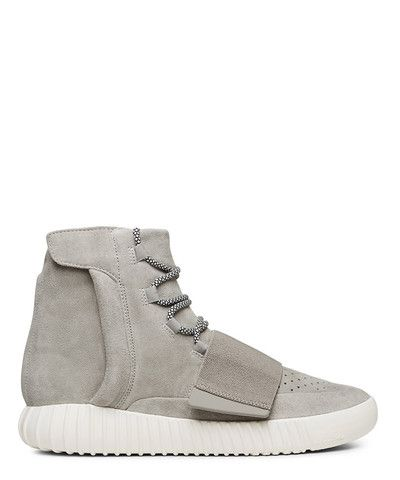 Adidas Yeezy Boost 750 - Size 13