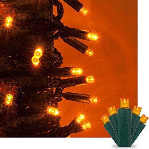 Best 25 Indoor Christmas Lights Ideas On Pinterest