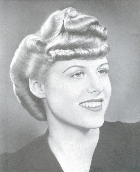 1930 Hairstyles man with medium length 1930 haircut 30s3jpg 91888 Bytes